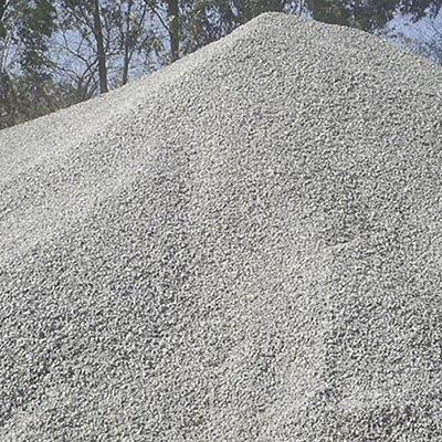 Pedra 1 para construção